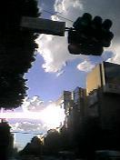 040804_1723~001.jpg