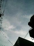 050930_1529~0001.jpg