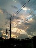 060715_0229~0001.jpg