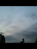 070113_2011~0002.jpg
