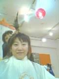 P040506_1830.jpg